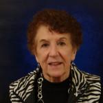 Fremont Zone President – Marilyn Bohling
