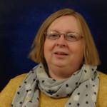 Editor – Linda Dammann