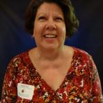 Christian Materials Committee Member – Maxine Igou