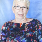 Heart to Heart Coordinator – Donna Taylor