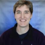Scholarship Chairman – Lana Erickson