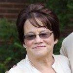 Human Care Committee Member – Jolene Stockamp