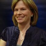 Omaha North Zone President – Tonya Waite