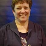 Meeting Manager – Lisa Stirtz