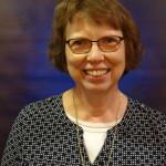 VP Gospel Outreach – Betty Poppe