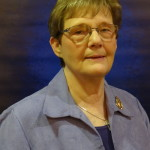 Human Care Committee Member – Connie Anderson