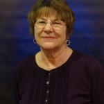 Servant Resources Member – Marianne Slama