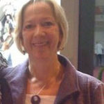 Gospel Outreach Committee Member – Janis Pfingston