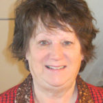 Norfolk Zone President – Monique Wolske