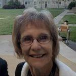 Nominating Committee – Janyce Warneke